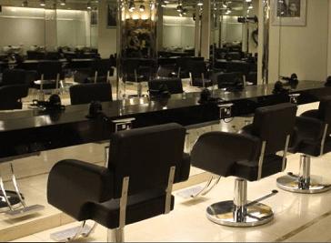 Headstart Exeter Hairdressers