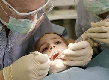 Contemporary Dental & Facial Aesthetics Clinic