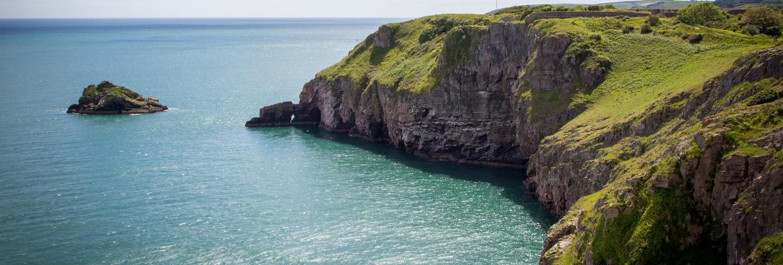 coast What's on in Devon
