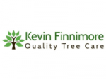 Kevin Finnimore Quality Tree Care