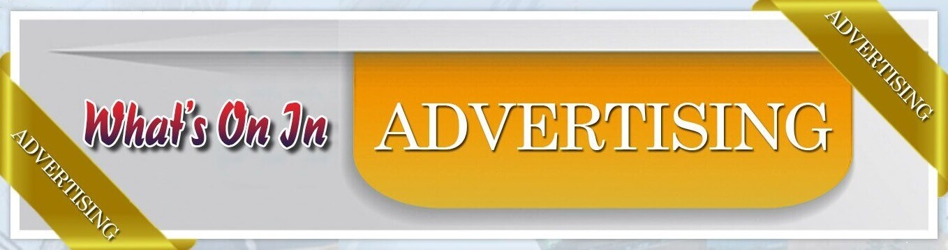 Advertise with us What's on in Devon.com