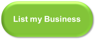 List my Business Advertise with us What's on in Devon